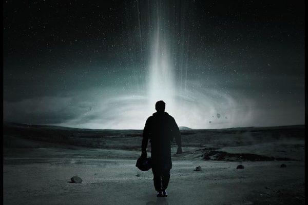 Cinema – Interstellar